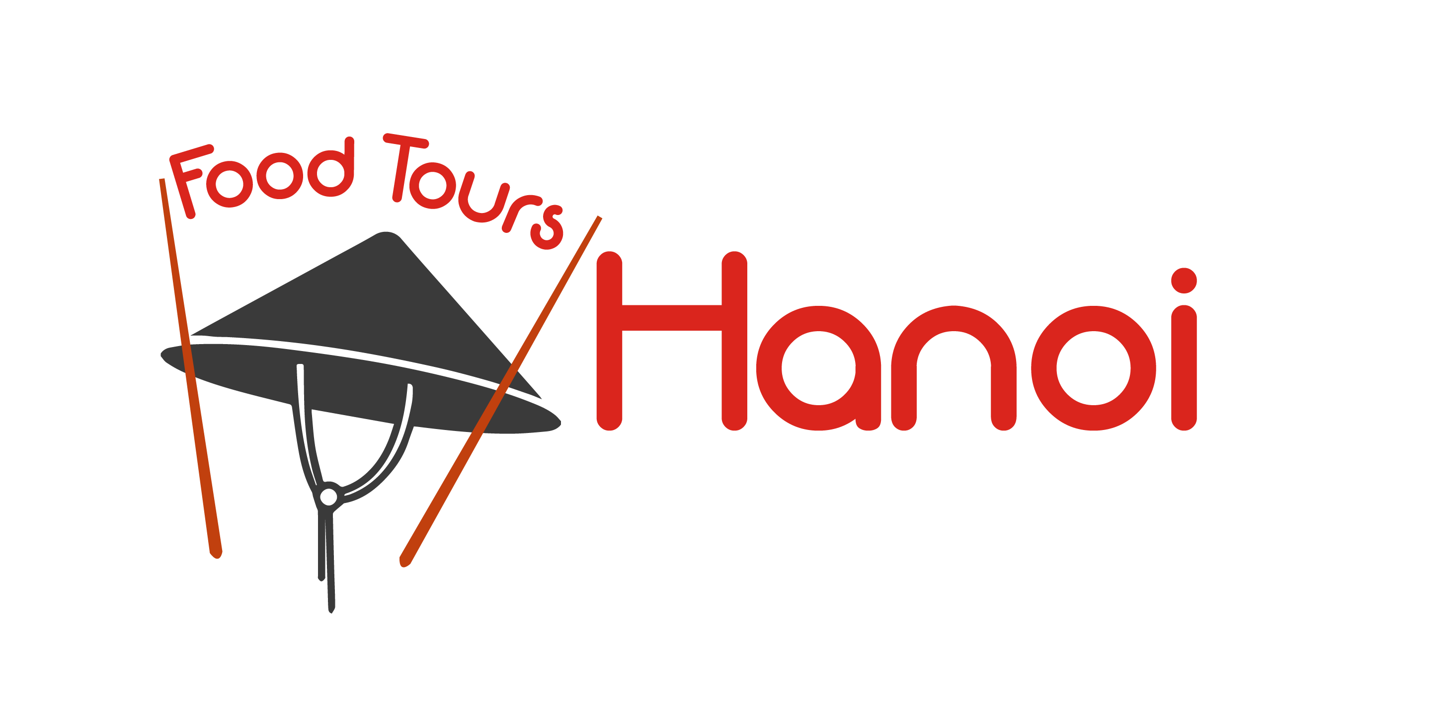 Private Food Tours Hanoi